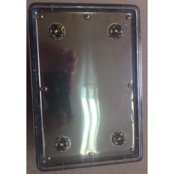 Bộ đèn LED 10W