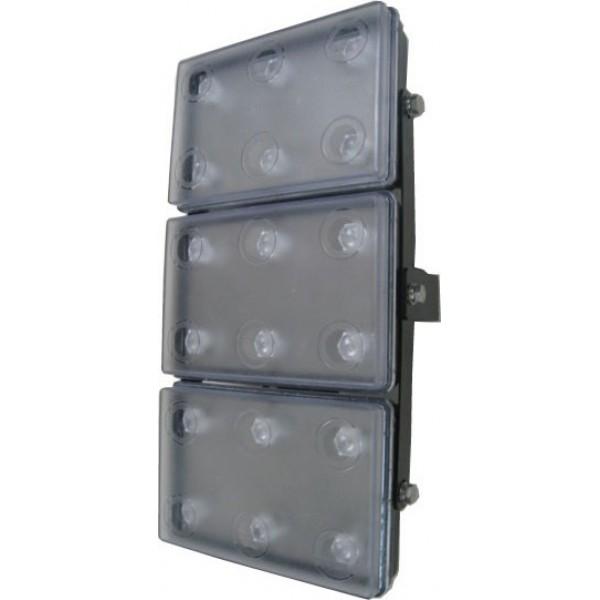 Bộ đèn LED 45W