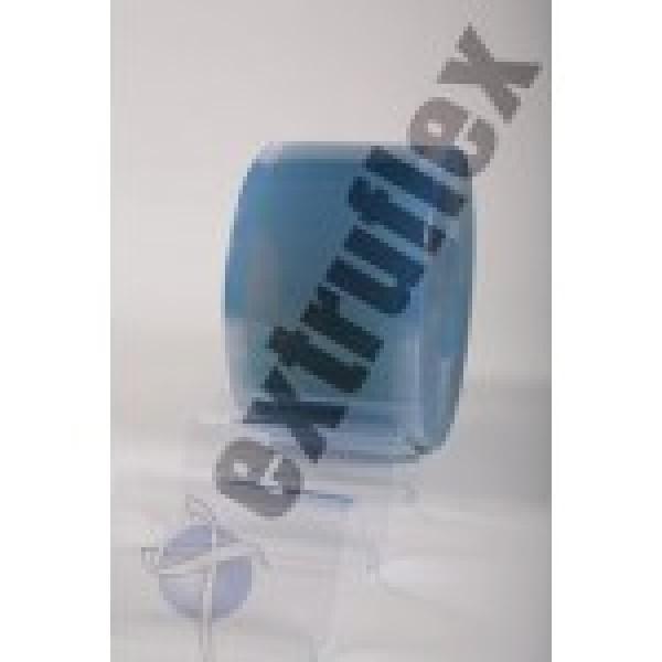 Màn nhựa ngăn lạnh 200 x 2 mm