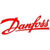 Thiết bị DANFOSS (4)