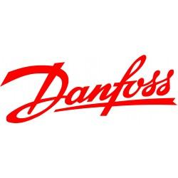 Thiết bị DANFOSS