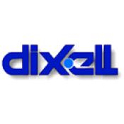 Thiết bị DIXELL (16)