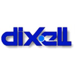 Thiết bị DIXELL