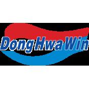 Dàn lạnh Donghwa Win (1)