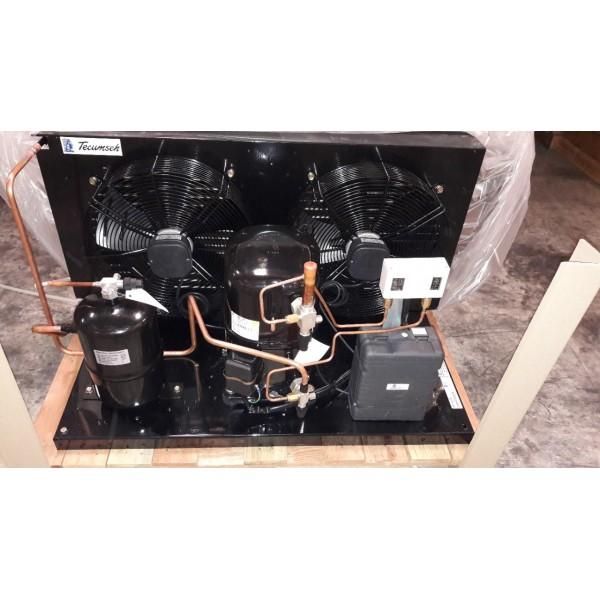 Tecumseh TAG2516ZBREP - 4 HP - Chạy âm