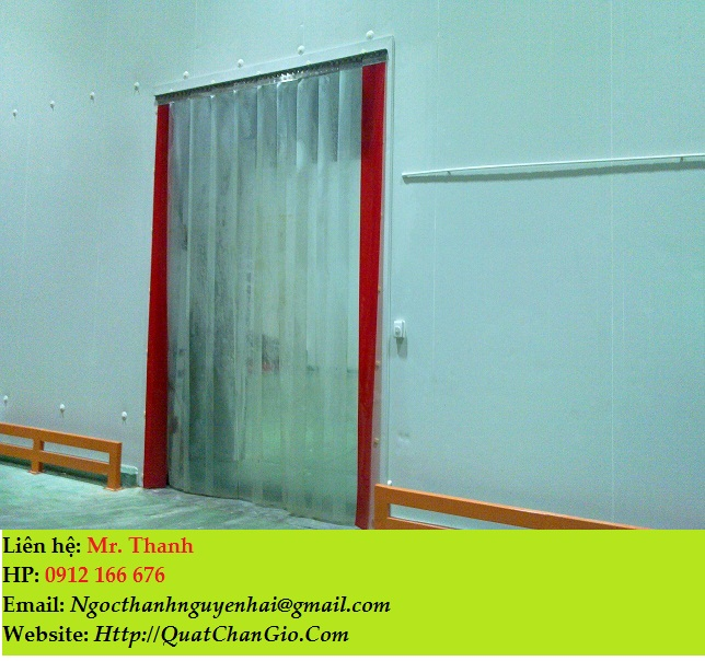 mannhuakholanh111111.jpg (644×604)