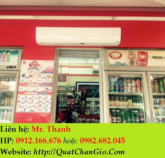 quatchangio311212.jpg (639×612)