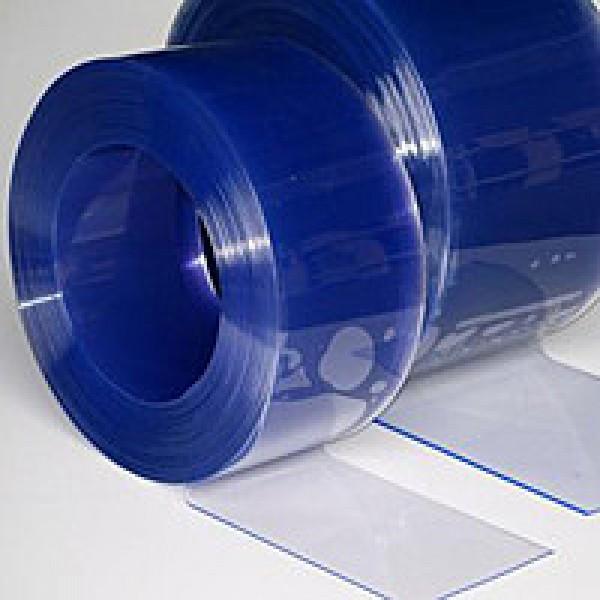 Màn nhựa kho mát loại 200 x 2 mm