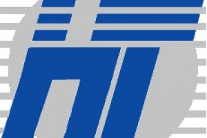 Giới thiệu về Công ty Cổ phần Công nghiệp lạnh Hưng Trí