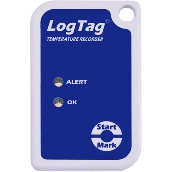 Nhiệt kế tự ghi nhiệt độ LogTag TRIX-8
