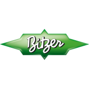 Máy nén BITZER (6)